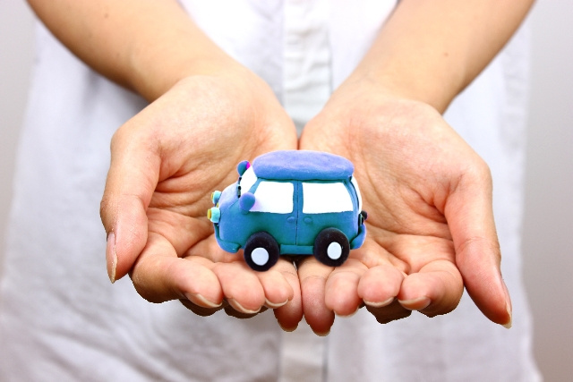 山形で新車販売のことなら「大野自動車販売」!軽自動車やバンなどおすすめの車種を取扱中~車選びのポイントとは?~