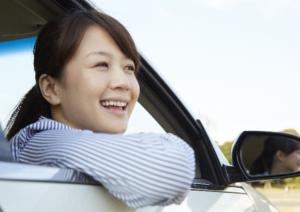 激安で軽自動車・普通車・トラック・商用車などを購入するなら「大野自動車販売」へ