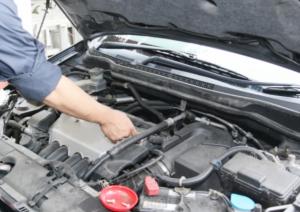 新車販売を山形で行う「大野自動車販売」は軽自動車やバンなど様々な車種が揃う!