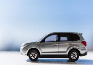 山形市で車検を安い費用で実施している「大野自動車販売」が教える!~車検の基礎知識~